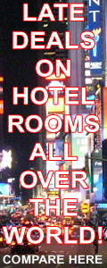 Find Hotel Room, Cheap Hotel UK, Book Hotel Rooms Online, Reserve Rooms